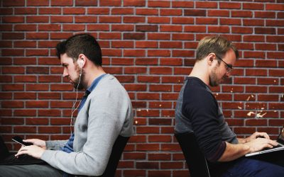 7 Habits That Are Driving Your Colleagues Mad