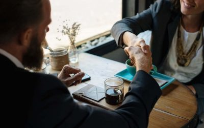 3 Tips To Prepare for an Interview